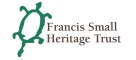 Francis Small Heritage Trust